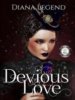 Devious Love