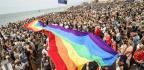 Do We Need LGBTQ Banks?