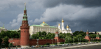 Russia Investigated Disappearance Of Suspected US Spy As Possible Murder