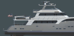 Marlow Voyager 100
