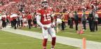 Brad Biggs' Week 2 NFL rankings