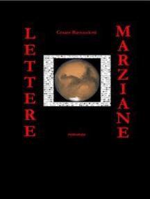 Lettere marziane