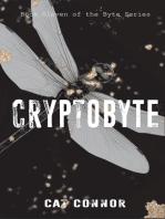 Cryptobyte
