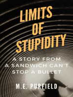 Limits of Stupidity