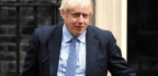 Court Ruling Suggests Prime Minister Boris Johnson May Have Broken The Ultimate Taboo