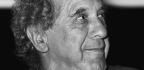 Robert Frank's Messy and Singular Rolling Stones Documentary