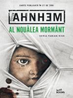 Al Noualea Mormant