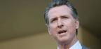 Sweeping Bill Rewriting California Employment Law Sent To Gov. Newsom