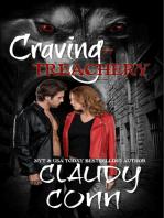 Craving-Treachery