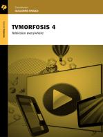 TVMorfosis 4