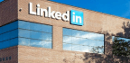 Court Rules Startup May Collect Data From Linkedin Profiles