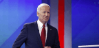 Biden Tries To Clarify His Record On Iraq War During Democratic Debate