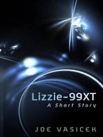 Lizzie-99XT
