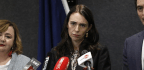 New Zealand Moves To Create Firearm Registry And Stiffen Penalties For Gun Crimes
