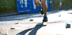 Why Acute Kidney Injury Strikes Marathon Runners