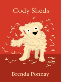 Cody Sheds