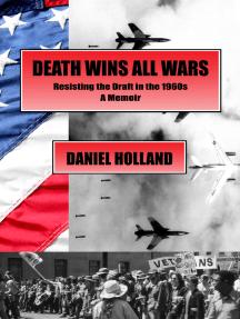 Read Politixworks Online By Chuck U Farlie Books