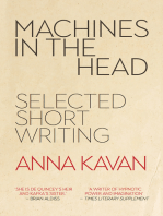 Machines in the Head