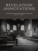 Revelation Annotations