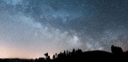 Beautiful Night-sky Maps For Any Aspiring Astronomer