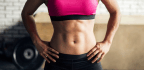 Discouraged From Trying to Lose Belly Fat and Failing? Find Success With These Expert Tips
