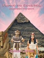 Farao Se Soektog (Skoon Weergawe)