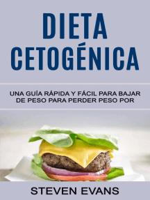 dieta cetosis para luchadores