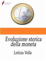 Evoluzione storica della moneta
