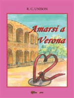 Amarsi a Verona