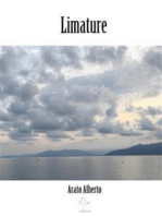 Limature