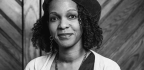 Speaking Black Life Across Generations