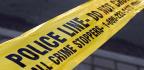 Do Cash Rewards For Crime Tips Work?