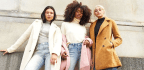 8 Pairs of Cute and Comfy Jeans We Love for Fall - All Under $40