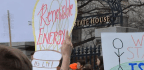 The Climate Strike Inspires. So Do These 5 Signs of Clean Energy Progress