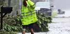 How To Prep For (and Recover From) Natural Disasters