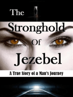 The Stronghold of Jezebel