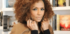 How Janet Mock Helped Me Dismantle My Assumptions