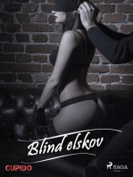 Blind elskov