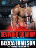 Reviving Graham