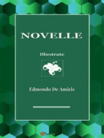 Novelle (Illustrate)