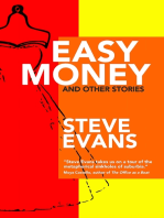 Easy Money and Other Stories