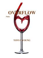 Overflow - Poetry