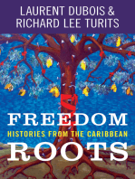Freedom Roots