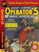 Operator #5 eBook #29 America's Plague B