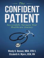 The Confident Patient