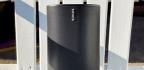 Sonos Move Speaker Review