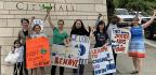 From Scientist to Activist