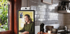 Facebook Slashes Price, Size Of Portal Video Call Gadget