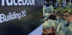 Facebook To Train AI Systems Using Police Video