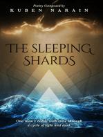 The Sleeping Shards